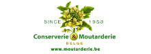Conserverie&Moutarderie Belge